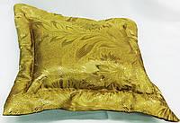 Декоративная подушка  40х40