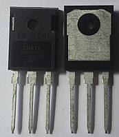 Діод DPG60C300HB