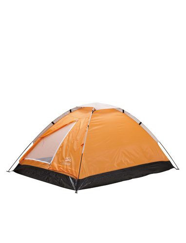 Палатка RIGA 2