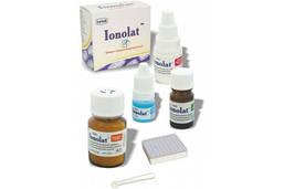 Ионолат (Ionolat) 20 г порошка+ 15 г. жидкости