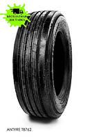 Грузовые шины Antyre(Fullrun) TB762, 295/60R22.5