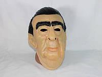 Маска Брежнева, фото 1