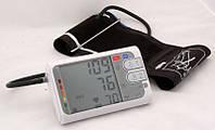 Тонометр измерение кровяного давления SalvaTec MD12450 (Германия)