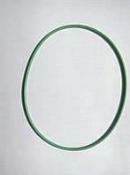 Кольцо уплотнительное резиновое Delfi Harrison v5