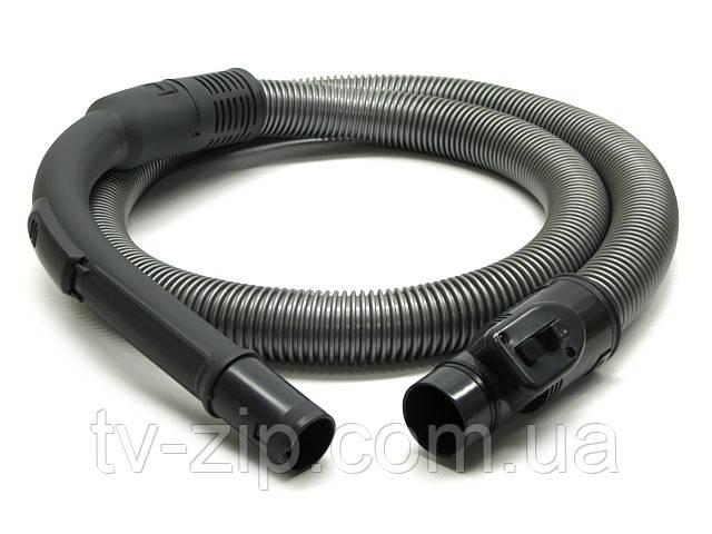 Шланг для пылесоса LG AEM73332913