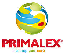 Краски Primalex