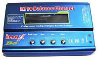 Зарядное устройство универсальное Imax B6 5А без БП не оригинал (зарядки универсальные)