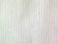 Вафельное полотенце 80х40