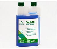 Саникон 1л флакон/дозатор