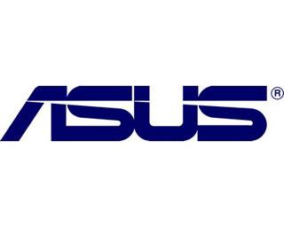 Корпусные детали для ноутбуков ASUS
