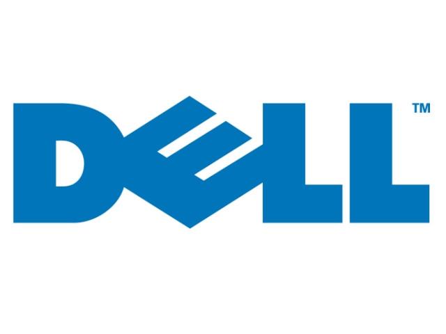 Корпусные детали для ноутбуков DELL