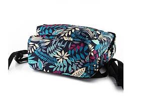 Стильный Рюкзак женский Okeh, фото 3