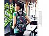 Стильный Рюкзак женский Okeh, фото 2