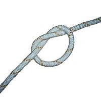 Веревка страховочная Кани 10 мм (40)