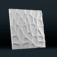 3D панели Паутина 151