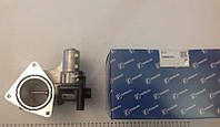 Клапан ЕГР Фольксваген Крафтер \ EGR VW Crafter 2.5Tdi, оригинал,Германия, Pierburg 7.00823.06.0