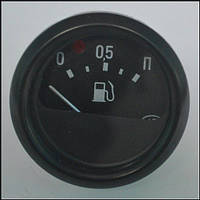 Указатель уровня топлива 34.3806010 (УБ170М)