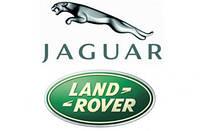 Jaguar Land Rover отзовет с китайского рынка почти 11,3 тыс. автомобилей