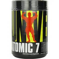 Аминокислоты ATOMIC 7 (402 грм)