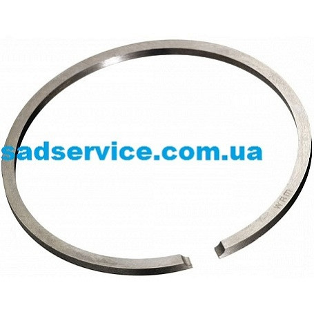 Поршневое кольцо Caber для Husqvarna 450 (44мм)