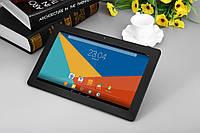 Планшет Teclast Tbook 11 4\64Gb  Intel Cherry Trail Z8300 Dualboot Android 5.1+Windows 10 7500mAh