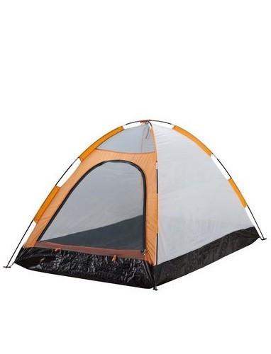 Палатка OSLO 2
