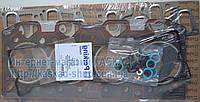 U5LT0317 Комплект прокладок  на двигатель Perkins-1004.42 верхний