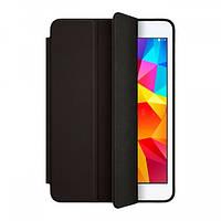 "Чехол-книжка для Samsung Galaxy Tab S T800/T805 10.5"" черный"