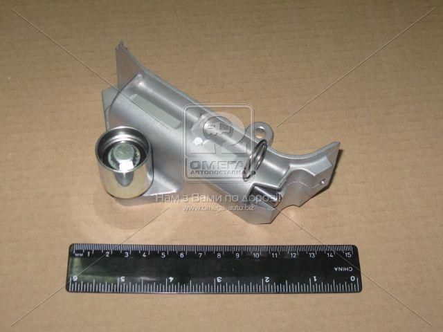 Успокоитель ремня AUDI A6 (4B2, C5) (Ауди А6) (пр-во Ina)