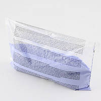 Inebrya Dust Free Lightening Powder Blue осветляющий порошок синий 500 гр(запаска)