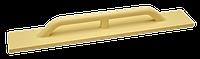 """Полутер полиуретановый 120х800мм, уплотненный тип """"Профи"""" COLORADO"""