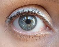 Карандаш для глаз деревянный El Corazon №104