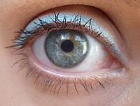 Карандаш для глаз деревянный El Corazon №105