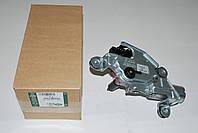 Моторчик склоочисника заднього, (D4) - DKD000030