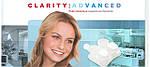 Clarity Advanced - новий стандарт естетики в ортодонтії.