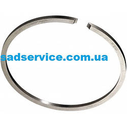 Поршневое кольцо для бензопил Husqvarna 555, 556, 560, 562