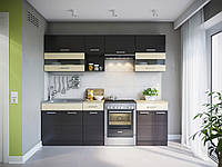 """Кухня """"Алина"""" 2,4 м. (Світ Меблів)"""