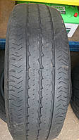 Шины б\у, летние: 195/60R16C Pirelli Chrono
