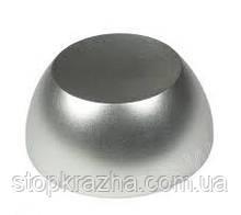 Магнитный съемник противокражных датчиков TK systems 12000 Gs