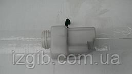 Бак топливный БП Stihl 180