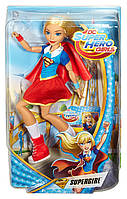 Кукла DC Super Hero Girls Supergirl Супергерл