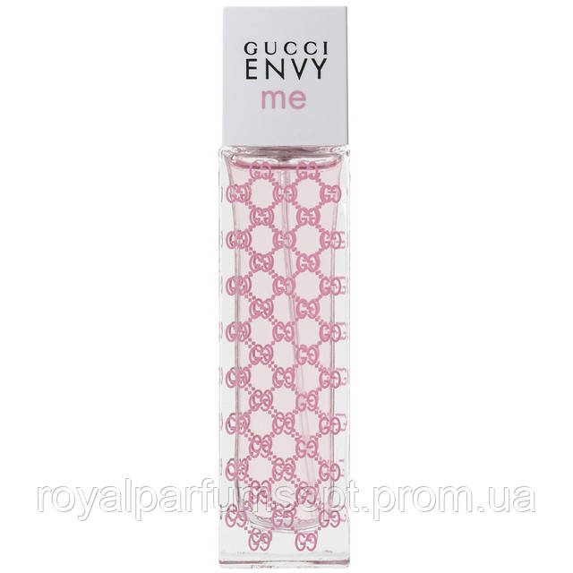 Royal Parfums версия Gucci «Envy Me»