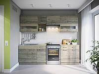 """Кухня """"Алина"""" 2,6 м. (Світ Меблів)"""