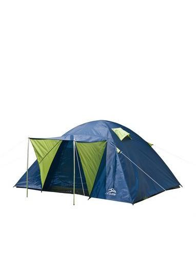 Палатка KIEV 4