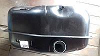 Бак топливный на ВАЗ 2102, 2104 Автоваз, фото 1