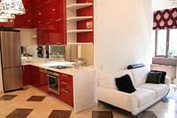 Управление недвижимостью - квартира