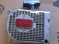 Стартер для бензопил Мотор Сич