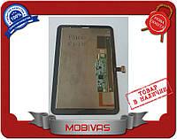 Дисплей + тачскрин Samsung P3100 P3110 original ОРИГИНАЛ