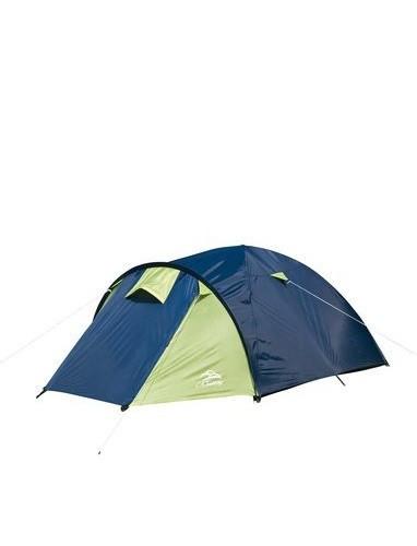 Палатка APIA