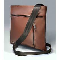 Мужские сумки планшеты